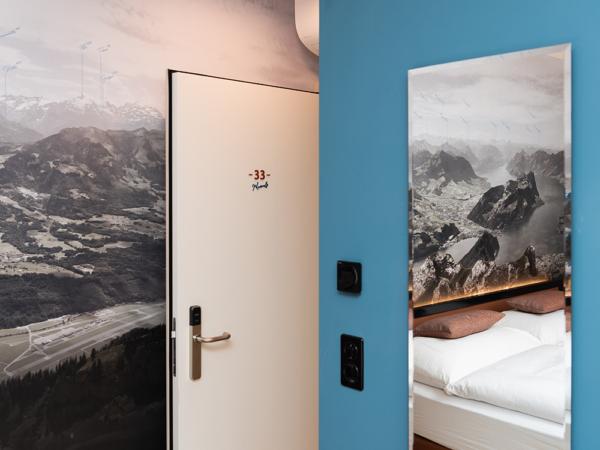Boutique Hotel Stanserhof 16 1000px