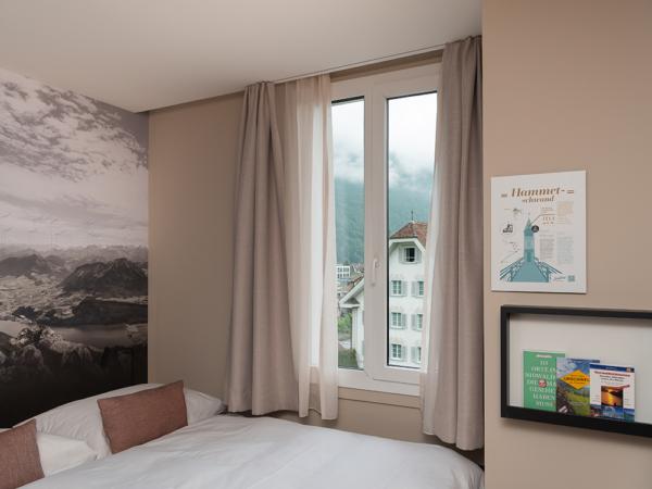 Boutique Hotel Stanserhof 23 1000px