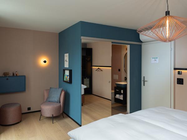 Boutique Hotel Stanserhof 53 1000px
