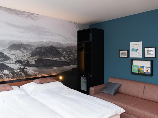 Boutique Hotel Stanserhof 7 1000px