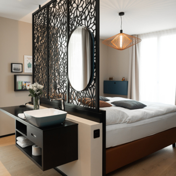 Boutique Hotel Stanserhof 57 1000px