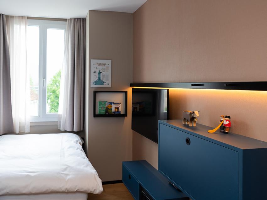 Boutique Hotel Stanserhof 21 1000px