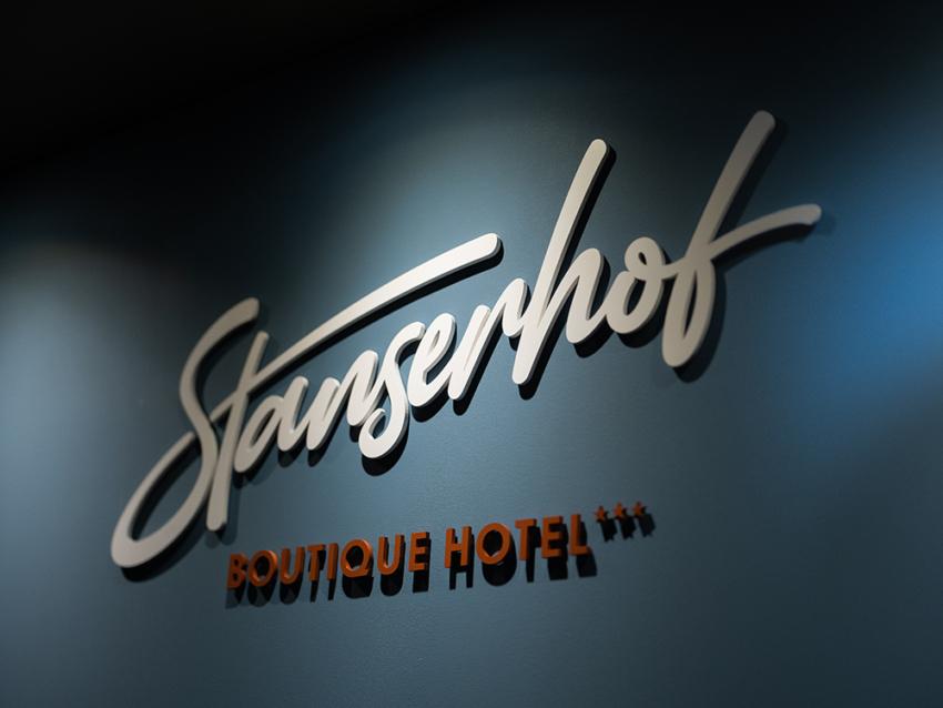 Boutique Hotel Stanserhof 47 1000px