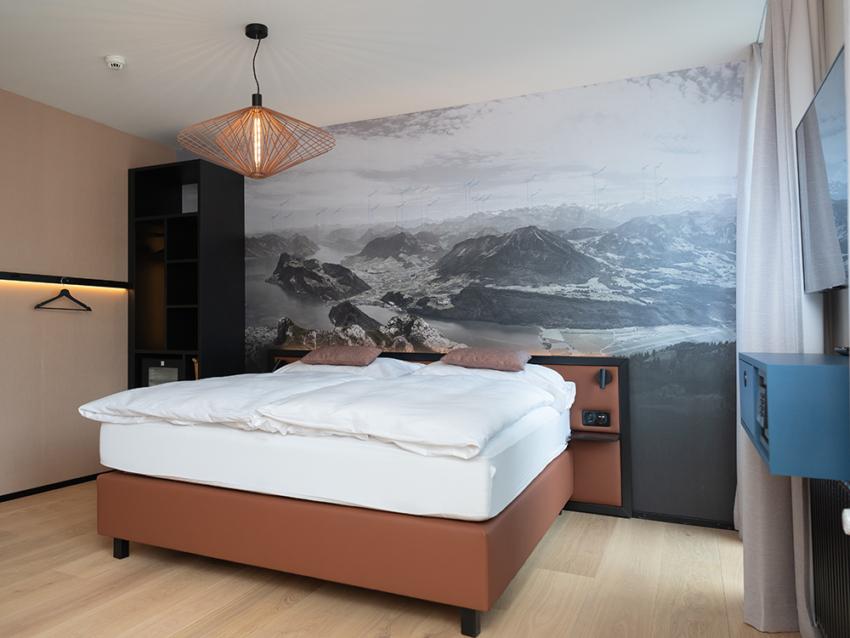 Boutique Hotel Stanserhof 51 1000px