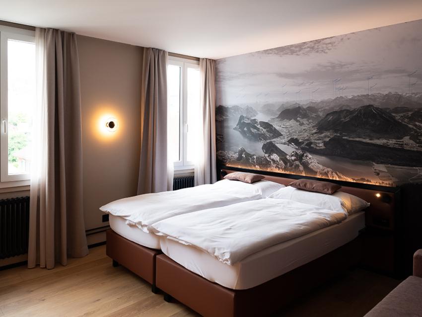 Boutique Hotel Stanserhof 5 1000px