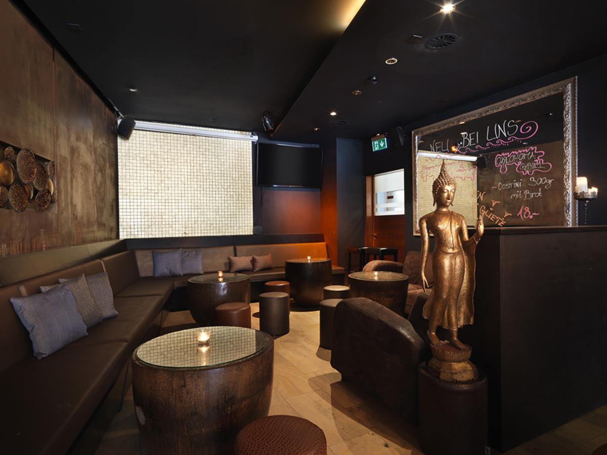 Stanserhof Buddha Bar 02 1000px