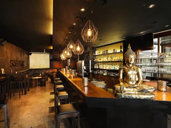 Stanserhof Buddha Bar 01 1000px