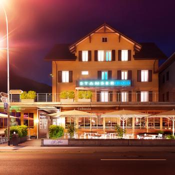 Hotel Stanserhof Aussen2014 4 3