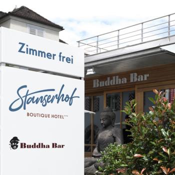 Stanserhof Aussen 06 1000px
