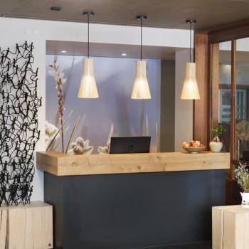 Stanserhof Reception 1000px