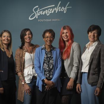 Stanserhof Team 2021 1000px